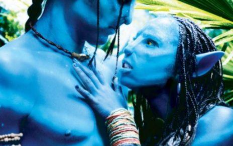 This Ain't Avatar